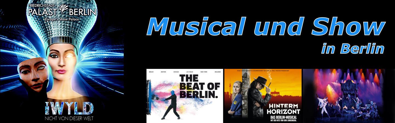 Musicals_Berlin.jpg
