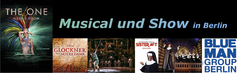 Musicals_Berlin_2017.jpg